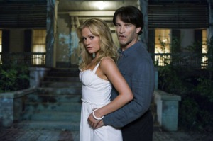 true-blood-hbo-tv-121